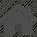 web-home-icon-10