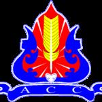 ACC LogoEng_boder
